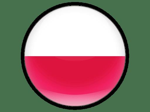 Типичная Польша