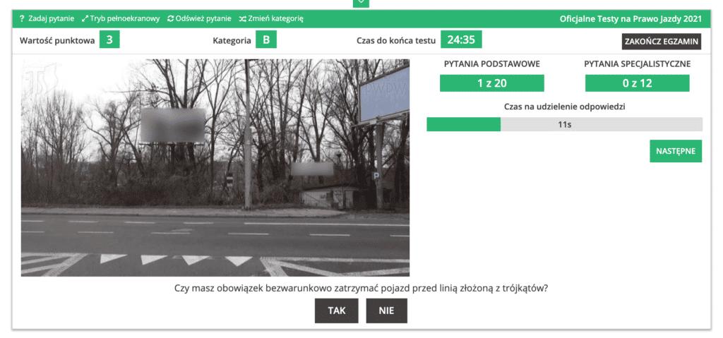 Как получить водительские права в Польше: выучиться в автошколе и как сдать экзамен