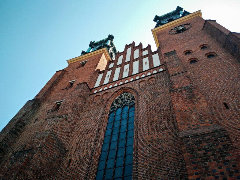 Добро пожаловать в Познань — самый перспективный регион Польши